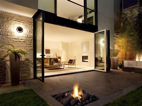backyard designs