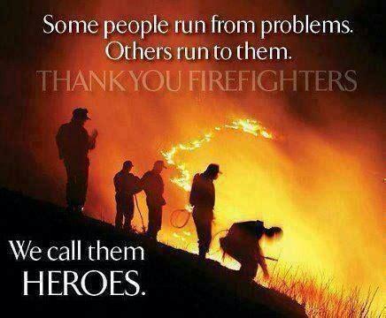 people run  problems  run    call