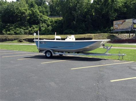 boat dealers in wv row boat plans pdf