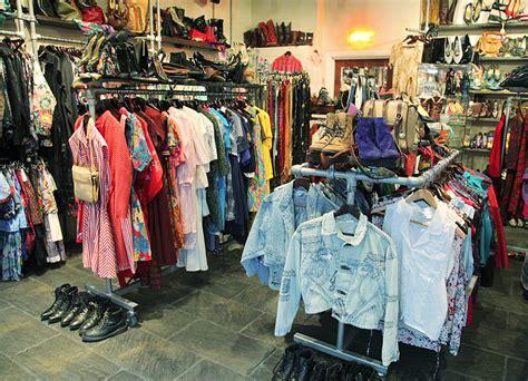 vintage shops in east vintage and retro shops
