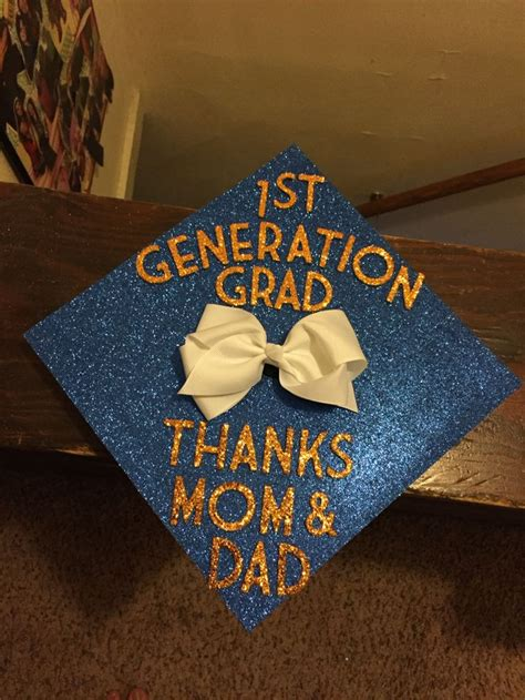 What To Use To Decorate Graduation Cap by 406 Best Images About Graduation Cap Decorations On