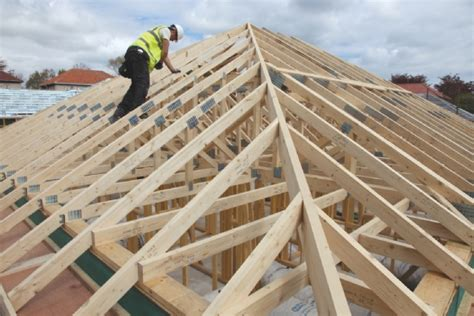 Timber Roof Roofing Roc Development The Only Company You Will