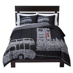 london themed comforter set 1000 images about london decor on pinterest london