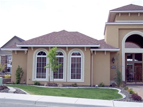good house colors lovely good house colors exterior house color combinations