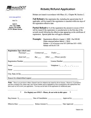 Bill Of Sale Form Massachusetts Rmv Bill Of Sale Templates Fillable Printable Sles For Mass Rmv Bill Of Sale Template