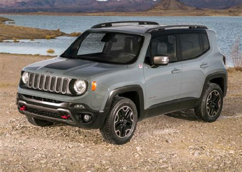 jeep trailhawk 2018 2018 jeep renegade trailhawk price review petalmist
