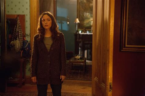 insidious movie tone insidious chapter 2 sets records with 41m in debut weekend