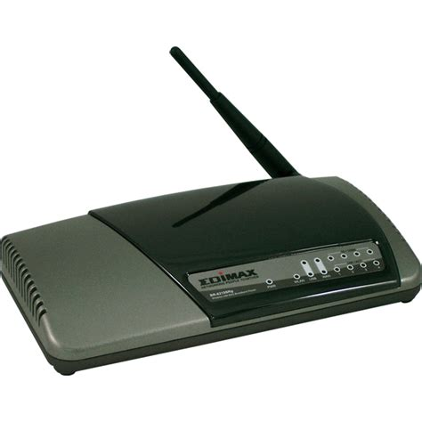 Wifi Router Usb edimax legacy products wireless routers wireless 802