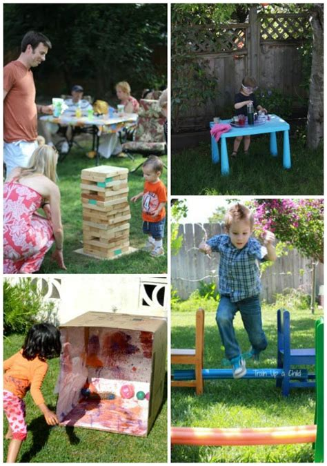fun things to do in the backyard 6 retro backyard games lawn games edventures with kids