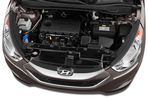 how petrol cars work 2013 hyundai accent engine control 2013 hyundai tucson reviews and rating motor trend
