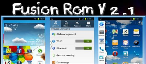 index themes and apps canvas 2 xda micromax canvas 2 2 a114 development rom r android