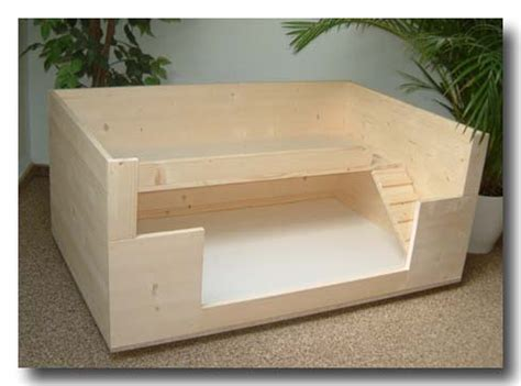 meerschweinchen stall bauen modell designer k 196 fig viel platz und abwechslung f 252 r
