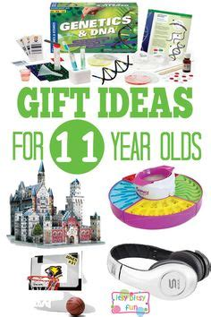 1000 images about great gifts and toys for kids for boys and girls in 2015 on pinterest