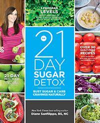 21 Day Sugar Detox Breakfast Recipes by 21 Day Sugar Detox Recipes Grass Fed