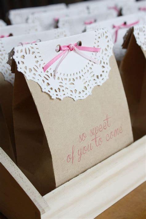 wedding favor tea bags 2 25 best tea favors ideas on baby shower