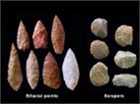 Alat Las Batu ilmu penyuluh hidup zaman awal