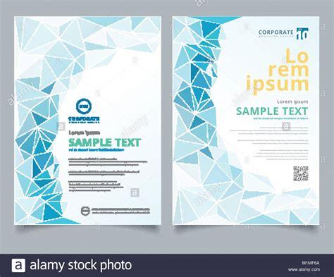 layout html vorlagen brosch 252 re hellblau polygonalen mosaik hintergrund layout