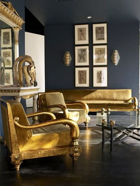 golden furnishers and decorators interior design ideas in egyptian style interior design