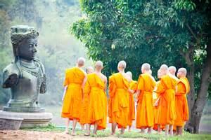 Was wir vom buddhismus lernen k 246 nnen gelassenheit und innere ruhe