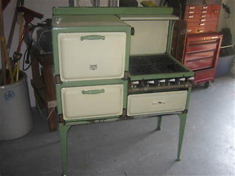 amerikanischer herd antique stove clark american stove company