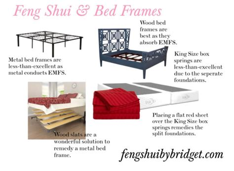 5 tips to perfect bedroom feng shui blog long beds 5 feng shui tips on how to choose the best mattress