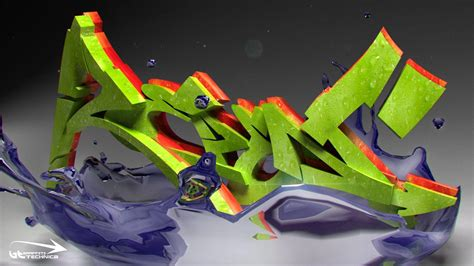 wallpaper graffiti technica graffiti technica wallpapers wallpaper cave