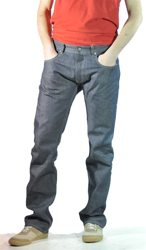 sewing pattern jeans mens free pattern alert the french jeans edition sewing tidbits