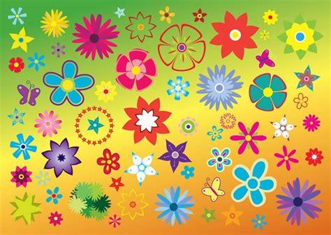 clipart da scaricare gratis senza fiori vettore clip scaricare vettori gratis