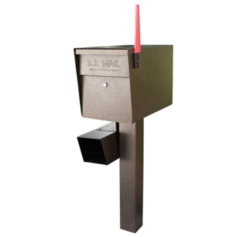I Changed The Locks On My Front Door Mailbox Locks Walmart 100 I Changed The Locks On My Front Door Gigaom August Is A Security