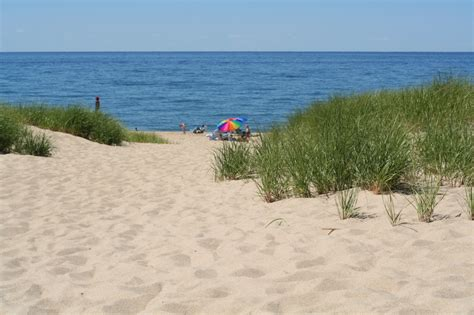 best beaches in cape cod cape cod beaches hyannis ma real estate