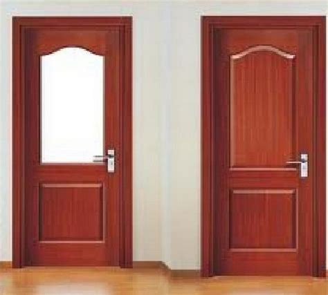 Interior Wood Doors Lowes Solid Wood Interior Door Lowes Design Interior Home Decor