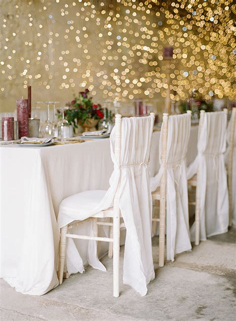 decorating themes say i do to these fab 51 rustic wedding decorations