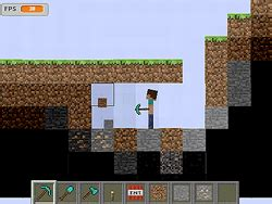 minecraft  edition game play   ycom