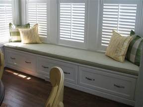 Design Ideas For Cushioned Bench Bench Seat Cushions Indoor Home Design Ideas Custom Indoor Bench Cushions Treenovation