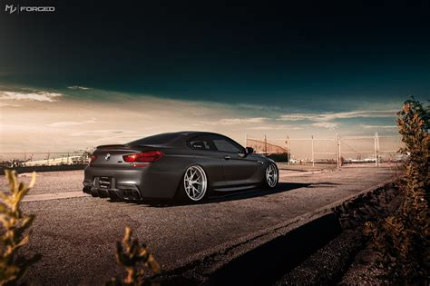 stancenation bmw m6 don t see too many slammed bmw m6 s stancenation