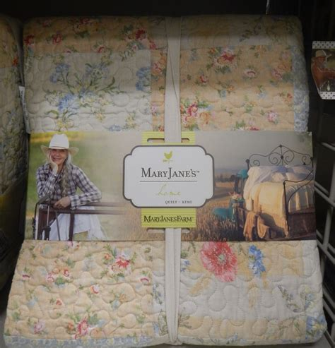 fred meyer bedding 28 images fred meyer bedding 28