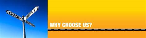 Why Choose Us   BestTrafficSchool.com   DMV licensed
