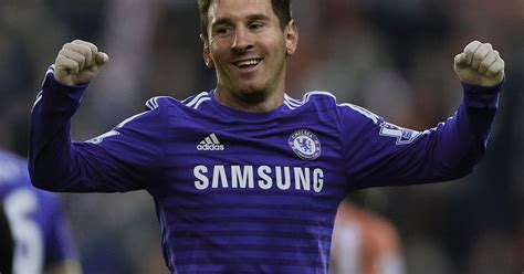 lionel messi biography in afrikaans lionel messi to chelsea 7 reasons leo would love life in