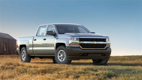 used chevrolet cars at all american chevrolet of killeen