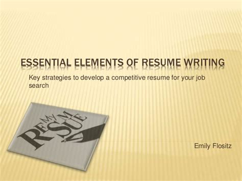 Resume Services Orlando by Orlando Resume Service