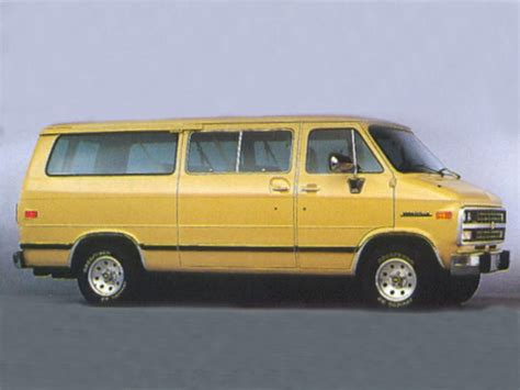 how does cars work 1993 chevrolet sportvan g20 spare parts catalogs 1993 chevrolet sportvan specs safety rating mpg carsdirect