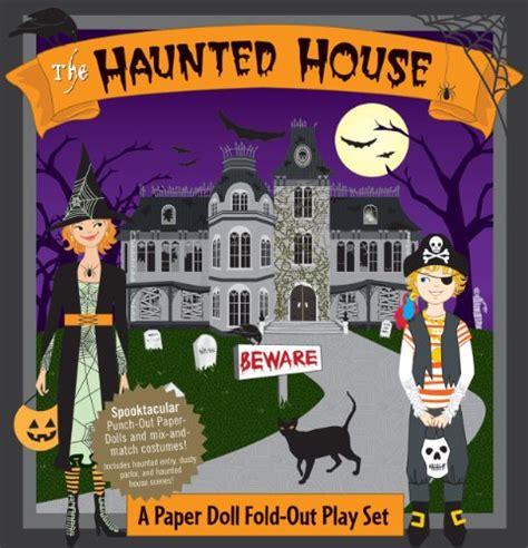 haunted doll usa haunted doll usa