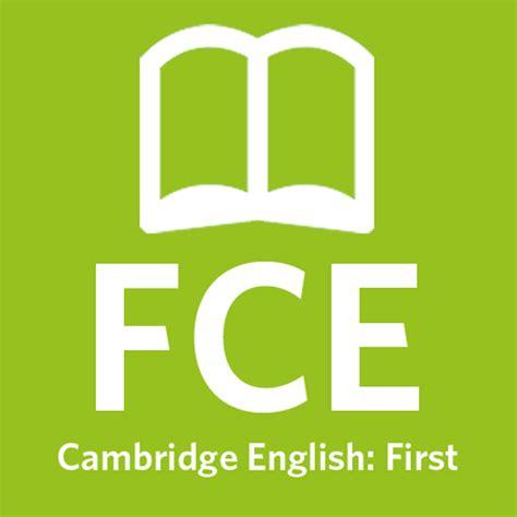 fce test fce reading practice test por cambridge press
