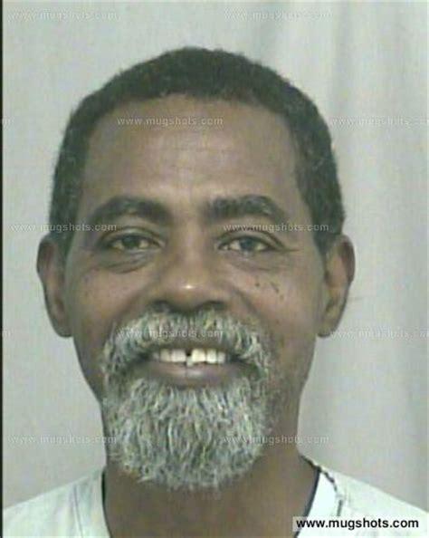 Pittsburg County Oklahoma Court Records Clarence Ellis Jr Mugshot Clarence Ellis Jr Arrest Pittsburg County Ok