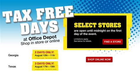 office depot coupons technology office supplies furniture technology at office depot