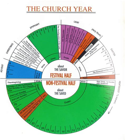Church Calendar 2015 Search Results For Church Calendar 2015 Calendar 2015