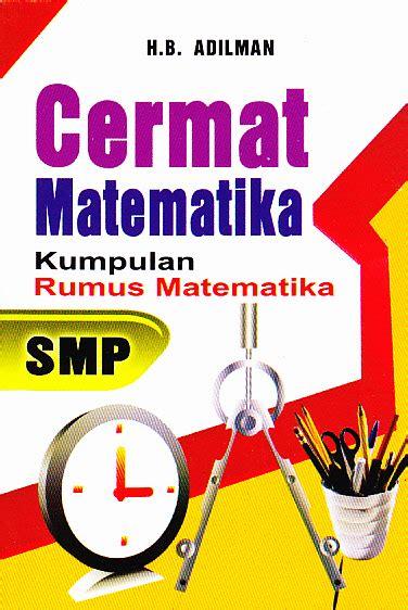 Buku Matematika Smp Jl 2a pendidikan