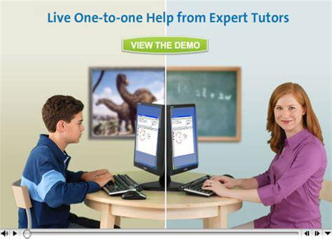 Make Money Tutoring Online - top 10 best ways to earn money online