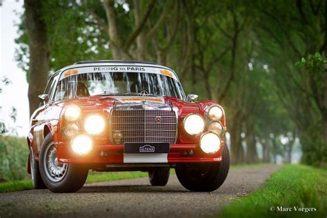 mercedes rally mercedes benz 280 se 3 5 rally car 1970 welcome to
