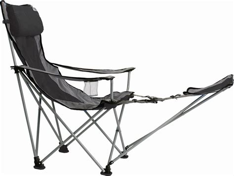 Big Lounge Chair by Travelchair Big Bubba Folding Lounge Chair
